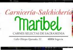 311832-carniceria-maribel-banner