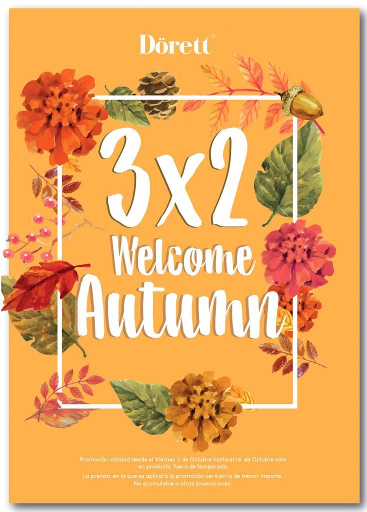 3x2 otoño 18 (002)