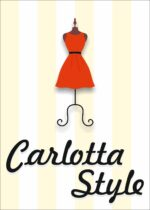 CARLOTTA STYLE 1