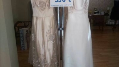estherella-vestido-novia