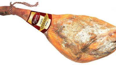 jamon-carniceria-j-encinas