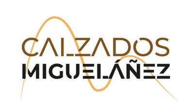 LOGO CALZADOS MIGUELAÑEZ