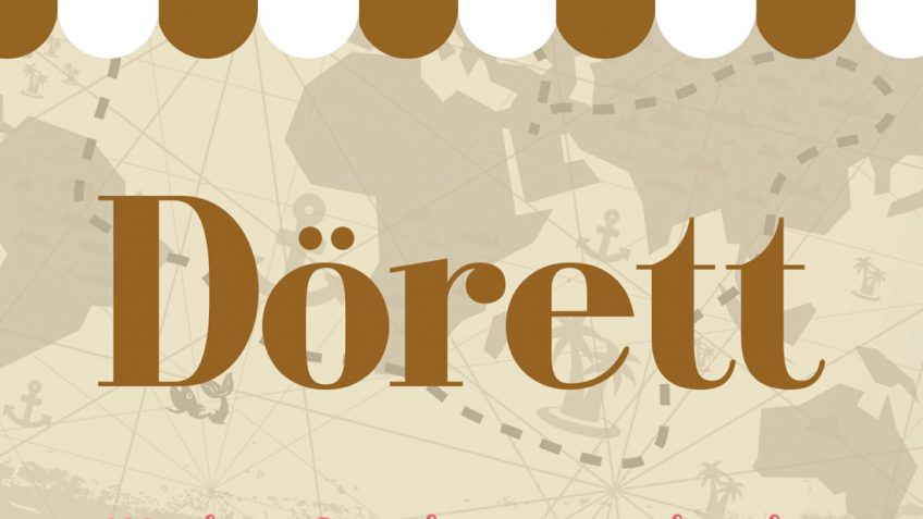 LOGO-DORET