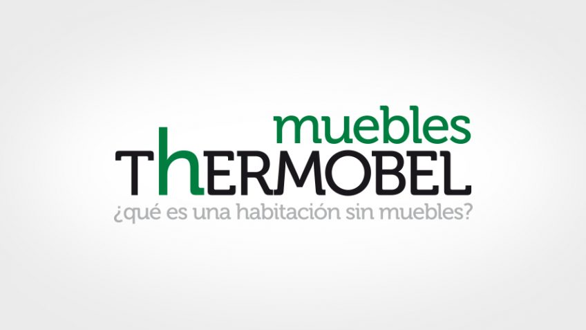 LOGO THERMOBEL