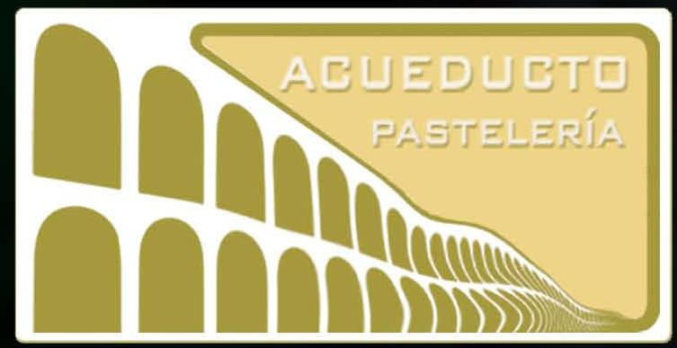 logo-acueducto