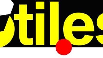 logo-utiles