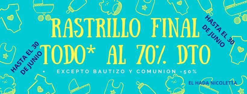 RASTRILLO FINAL