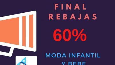 REMATE FINAL REBAJAS_El Hada Nicoletta
