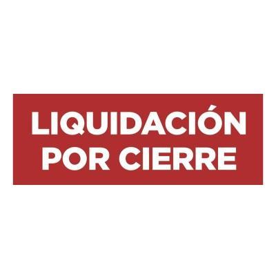 liquidacion_X_cierre