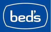 logo-beds-etiquetas