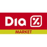 logodiamarket