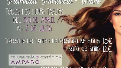 promocion 1 Amparo (004