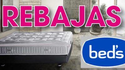 rebajas tiendas beds 1 (002)