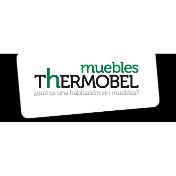 thermobellogo