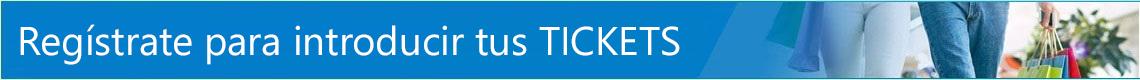 tickets-comercio-banner