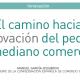 Artículo CEC revista Mercasa