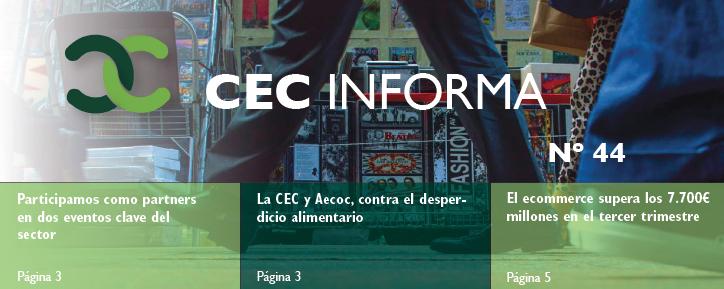 Boletín CEC 44