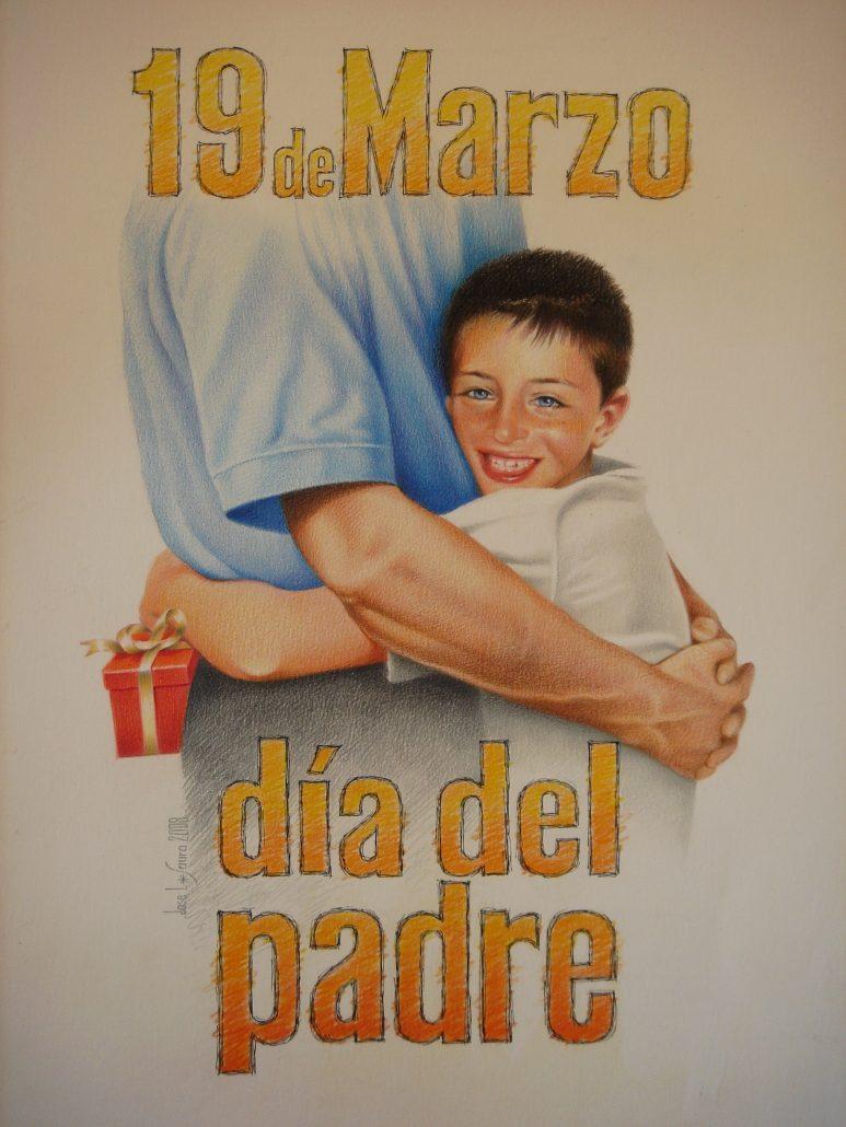 cartel-dia-del-padre-2008