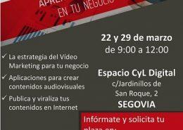 cartel-vertical-segovia-videomarketing-conferco-1