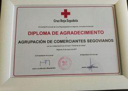 diploma-tecnicas-de-venta-cruz-rojareducido1