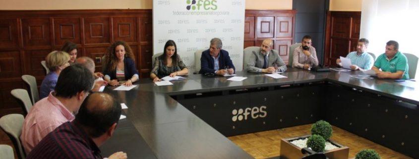 Foto ciudadanos pp