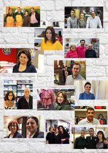 Fotos proyecto Centro Felipe VI para web