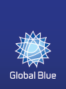gb_logo_topleft