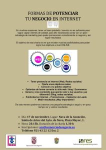 jornada-comercio-on-line-nava-de-la-asuncion