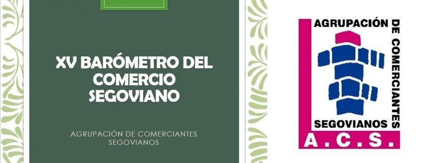 PORTADA BAROMETRO XV