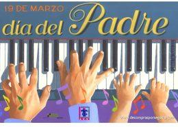 Padre2012reducida