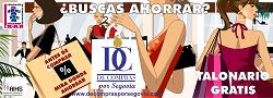 PortadaCuponDescuento web
