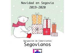 Segovia_ComerciantesNavidad2019-1