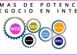 banner_ponencia