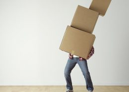 cargas burocráticas