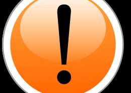 circular alerta