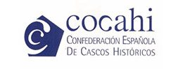 comerciosegovia-cocahi