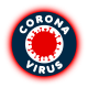 corona-4912184_640
