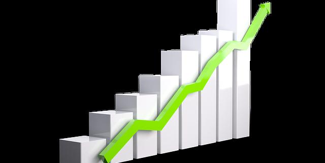 crecimiento empleo comercio