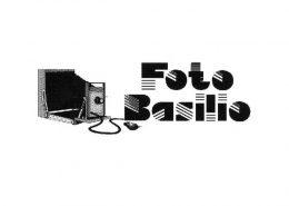 fotobasilio