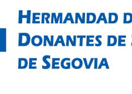 hermandad donantes sangre
