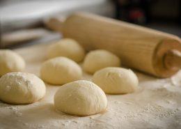 imagen panaderia