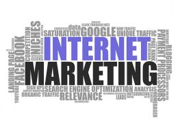 internet-marketing-1802610_640