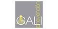 logo-Gali-prevencion_120