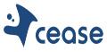 logo-cease_120