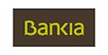 logo-vector-bankia_120
