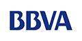 logo-vector-bbva_120