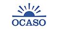 logo-vector-ocaso_120