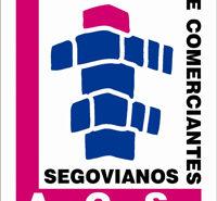 ACS SEGOVIA
