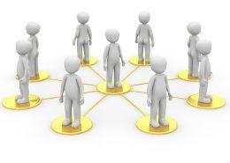 network-1020332_640 (1)