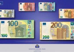 presentacion-los-nuevos-billetes-100-200-euros-1537204661195